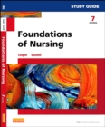 Study Guide for Foundations of Nursing - E-Book - eBook