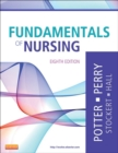 Fundamentals of Nursing - E-Book - eBook