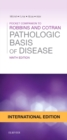 Pocket Companion to Robbins & Cotran Pathologic Basis of Disease - Book