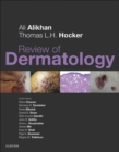 Review of Dermatology E-Book - eBook