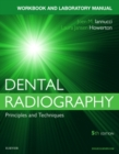 Workbook for Dental Radiography : A Workbook and Laboratory Manual - Book