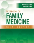 Textbook of Family Medicine E-Book - eBook