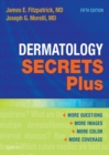 Dermatology Secrets Plus E-Book - eBook
