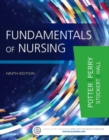 Fundamentals of Nursing - Book
