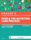 Krause's Food & the Nutrition Care Process - E-Book - eBook