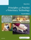 Principles and Practice of Veterinary Technology - E-Book - eBook
