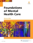 Foundations of Mental Health Care - Book