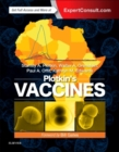 Plotkin's Vaccines - Book