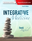 Integrative Medicine - Book