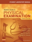 Student Laboratory Manual for Seidel's Guide to Physical Examination - Revised Reprint - E-Book - eBook