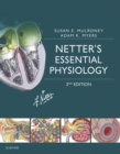 Netter's Essential Physiology E-Book - eBook