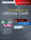 Textbook of Critical Care - Book