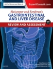 Sleisenger and Fordtran's Gastrointestinal and Liver Disease Review and Assessment - Book