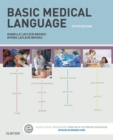 Basic Medical Language - E-Book - eBook