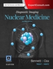 Diagnostic Imaging: Nuclear Medicine - Book