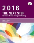 The Next Step: Advanced Medical Coding and Auditing, 2016 Edition - E-Book - eBook