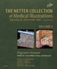 The Netter Collection of Medical Illustrations: Digestive System: Part III - Liver, etc. E-Book - eBook