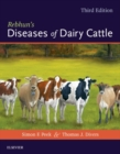 Rebhun's Diseases of Dairy Cattle - Book