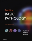 Robbins Basic Pathology E-Book - eBook