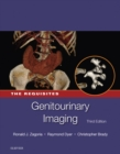 Genitourinary Imaging: The Requisites E-Book - eBook