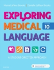 Exploring Medical Language : A Student-Directed Approach - Book