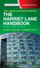 The Harriet Lane Handbook : Mobile Medicine Series - Book