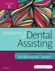 Essentials of Dental Assisting - Book