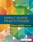 Family Nurse Practitioner Certification Review - E-Book - eBook