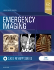 Emergency Imaging: Case Review Series - Book