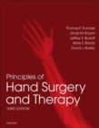Principles of Hand Surgery and Therapy E-Book - eBook