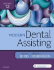 Modern Dental Assisting - Book