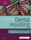 Essentials of Dental Assisting - E-Book - eBook