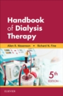Handbook of Dialysis Therapy E-Book - eBook