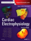 Cardiac Electrophysiology: From Cell to Bedside - Book