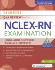 Saunders Q&A Review for the NCLEX-RN(R) Examination - E-Book - eBook