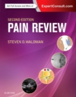 Pain Review - Book