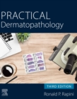 Practical Dermatopathology E-Book - eBook