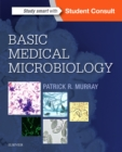 Basic Medical Microbiology E-Book - eBook
