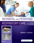 Neonatal and Pediatric Respiratory Care - Book