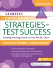 Saunders 2018-2019 Strategies for Test Success - E-Book : Passing Nursing School and the NCLEX Exam - eBook