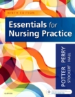 Essentials for Nursing Practice - Book