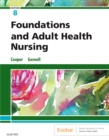 Foundations and Adult Health Nursing - Book