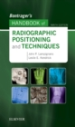 Bontrager's Handbook of Radiographic Positioning and Techniques - Book