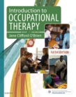 Introduction to Occupational Therapy- E-Book - eBook