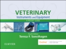 Veterinary Instruments and Equipment : A Pocket Guide - Book