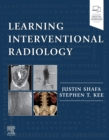 Learning Interventional Radiology eBook - eBook