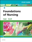 Study Guide for Foundations of Nursing - Book