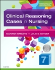 Clinical Reasoning Cases in Nursing - Book