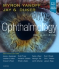 Ophthalmology - Book