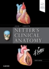Netter's Clinical Anatomy - Book